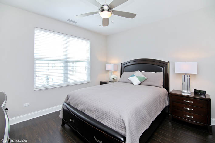 Chicago Suburbs Furnished Housing