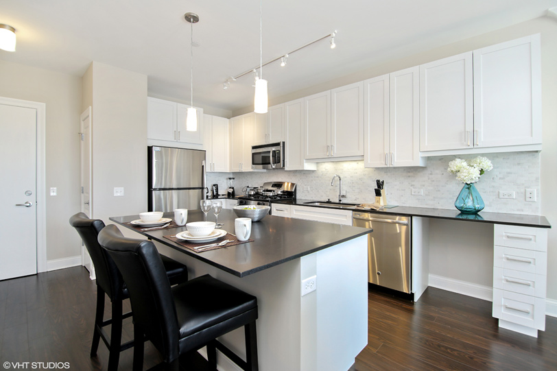 Best Price Corporate Housing with Wonderful Amenities